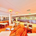 Kirribilli Club Dining and Bars