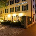 Photo de Hotel St. Josef
