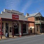 Ironbark Tavern