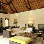 Sambawa lounge & dining
