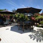 Foto di Cumberland Resort & Spa