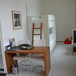 Room 285