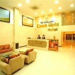 Thanh Uyen Hotel Hue