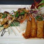 Keway-mai Restaurant Photo