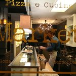 Photo of Market Pizza e Cucina