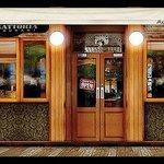 Lucini's