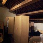 Photo de Venetian Hostel