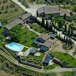Photo of Agriturismo I Moraioli