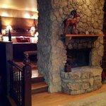 Stonewood Cottage