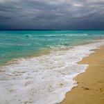 Golden Parn Beach :)