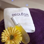 Decleor Salon of Excellence