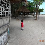 Canigao