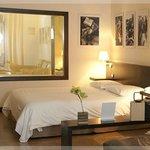 seniro suite 77