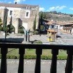 Photo of La Troje