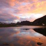 Photo of Bygdin Fjellhotell