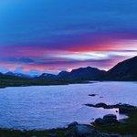 Foto de Bygdin Fjellhotell