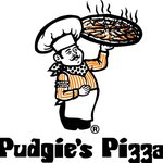 Pudgie's Pizzeria & More  570-724-4998