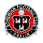 Bozeman-Dublin
