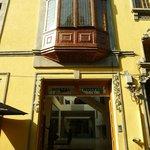 Photo of Hostal Boutique La Tercia