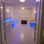 Fish Spa Kangal Santorini - Wellness Center