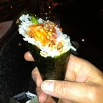 Photo of Oishi Sushi Bar & Grill