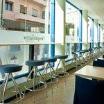 Photo of Fresquisimo Restaurante