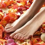 Ripple Noosa Massage