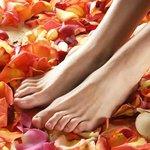 Ripple Noosa Massage