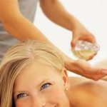 Noosa couples massage