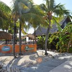 Foto van Hemingway Beach Bar