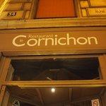 Foto di Le Cornichon