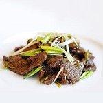 Photo of Asta's Tandoor Indian Restaurant