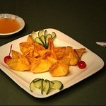 Windsor Chinese Restaurant