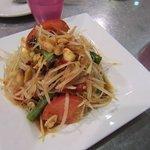 Thai Chiang Rai