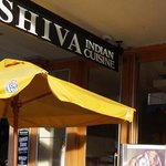 Photo of Shiva Indian Cuisine
