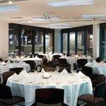 Photo of Alta Restaurant