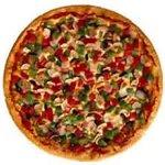 Valentino's Woodfire Pizzeria Restaurant