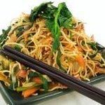 Indochina Thai Restaurant Foto