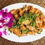 Thai River Kwai Restaurant