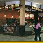 Photo of Gloria Jean's Coffees Tuggeranong