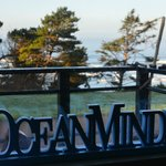 OceanMinded
