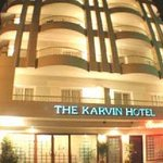 Photo of The Karvin Hotel