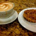 Photo of Caffe Artigiano