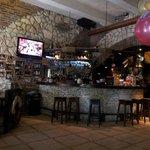 Karamba Bar and Restuarant