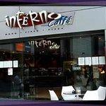 Photo of Inferno Caffe