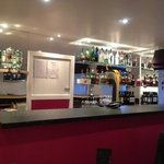best family restaurant in Saltcoats