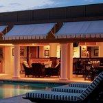 Photo of Pool Bar