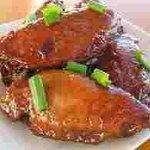 Photo of New World Chinese Restaurant