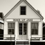 Wake-Up Jake Restaurant