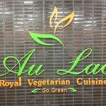 Authentic Vietnamese Vegetarian Cuisine